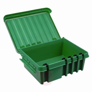Dėžė lauko jungtims Dribox 330