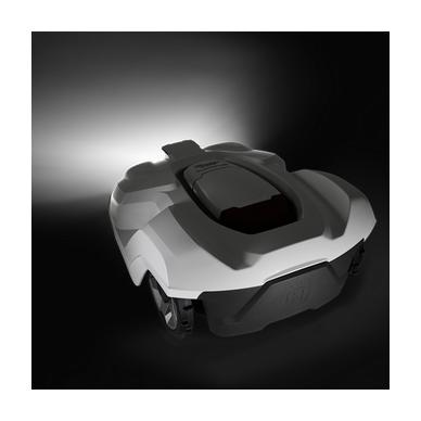 Priekinių žibintų komplektas (330X / 430X)
