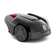 Robotas vejapjovė Automower 308
