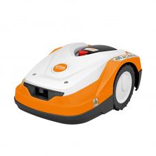Robotas vejapjovė Stihl RMI 522 C
