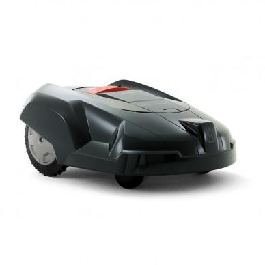 Robotas vejapjovė Automower 220AC 2