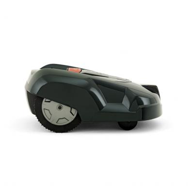 Robotas vejapjovė Automower 220AC 3