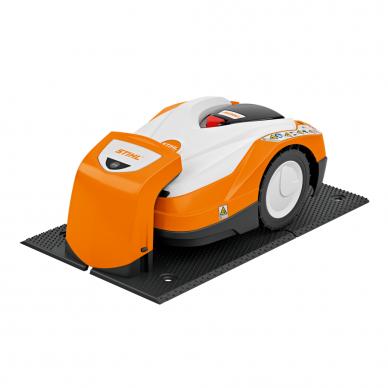 Robotas vejapjovė Stihl RMI 522 C 5